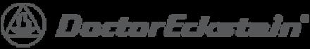 Doctor Eckstein BioKosmetik logo