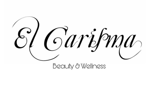 El Carisma Kosmetikstudio Nörten-Hardenberg  Logo